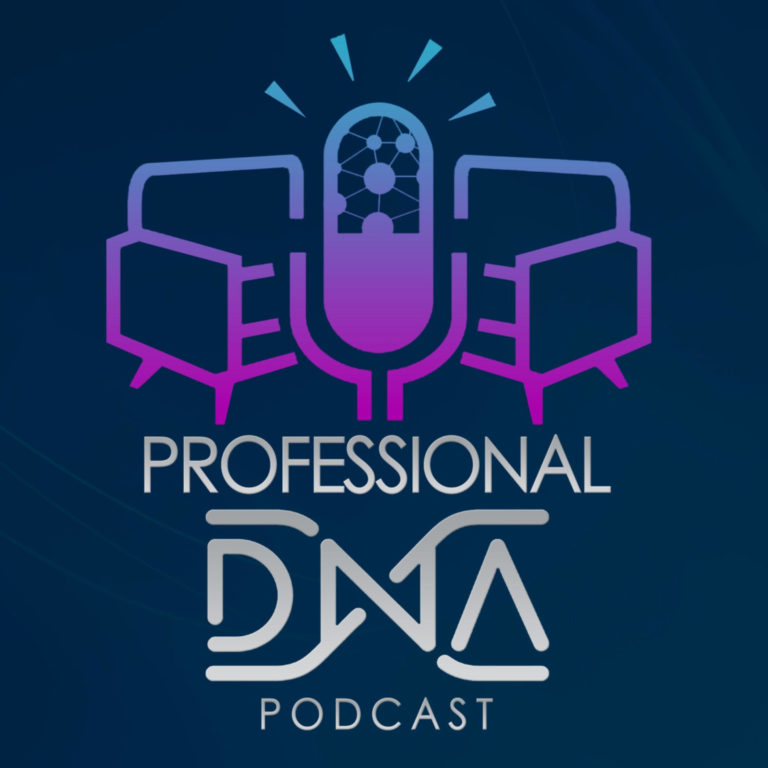 Professional DNA